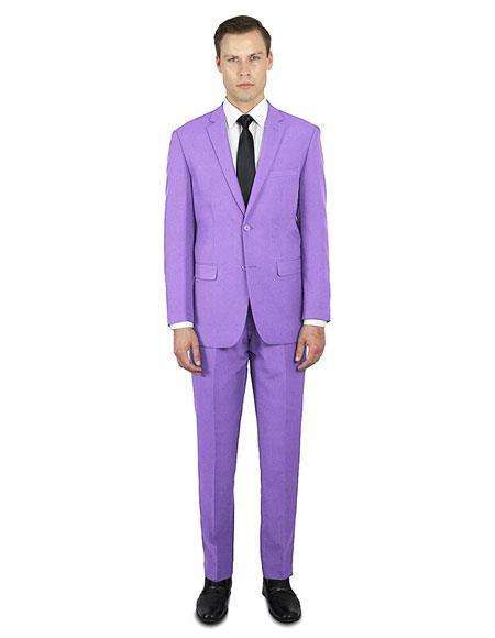 Two-Button-Lavender-Lilac-Suit-39735.jpg