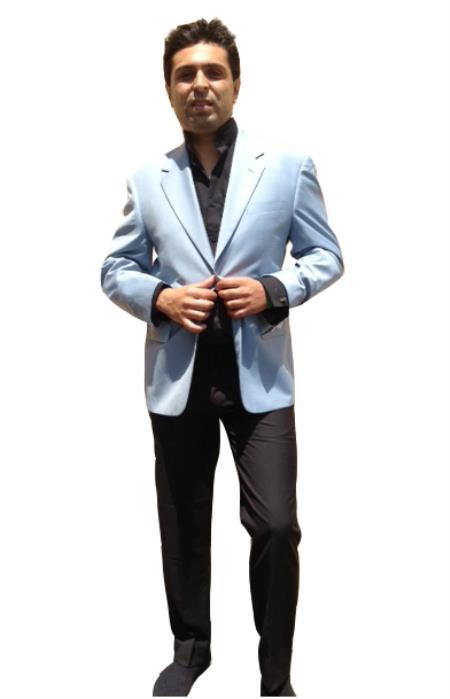 Two-Button-Light-Blue-Sportcoat-14654.jpg