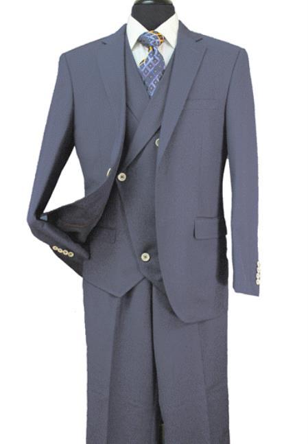 Two-Button-Light-Blue-Suit-36411.jpg