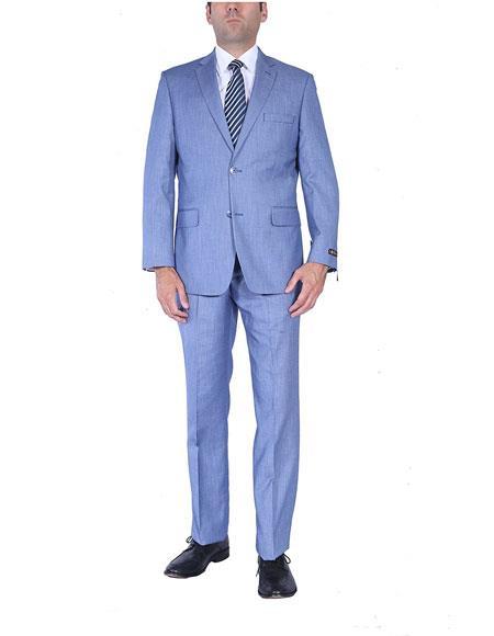 Two-Button-Light-Blue-Suit-38029.jpg