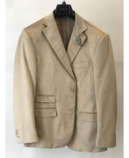Two-Button-Light-Brown-Blazer-39793.jpg