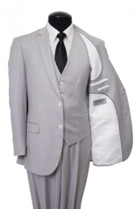 Two-Button-Light-Gray-Suit-22190.jpg