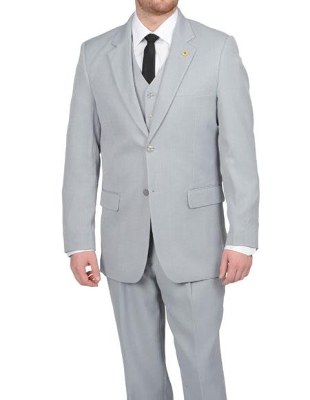 Two-Button-Light-Gray-Suit-32358.jpg
