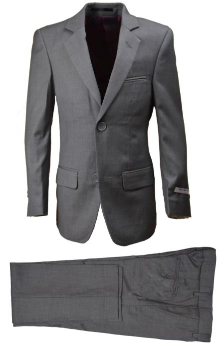 Two-Button-Light-Gray-Suit-36872.jpg