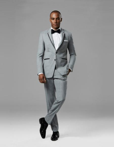 Two-Button-Light-Gray-Suit-38431.jpg