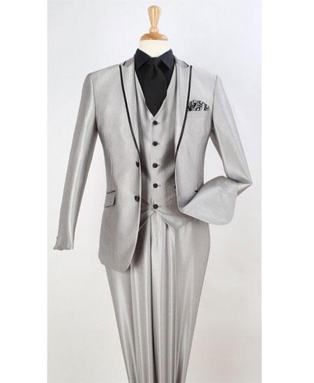Two-Button-Light-Gray-Tuxedo-39047.jpg