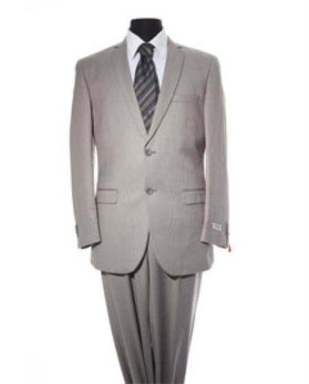 Two-Button-Light-Grey-Suit-31038.jpg
