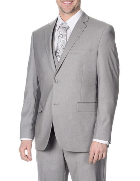 Two-Button-Light-Grey-Suit-37767.jpg