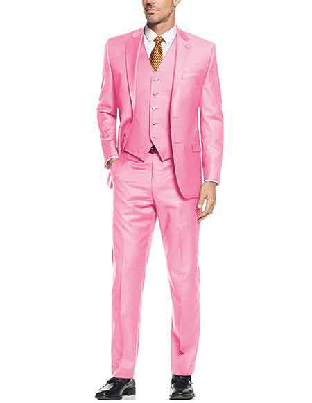 Two-Button-Light-Pink-Suit-37267.jpg
