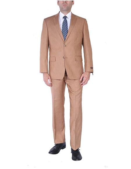 Two-Button-Light-Rust-Suit-38033.jpg