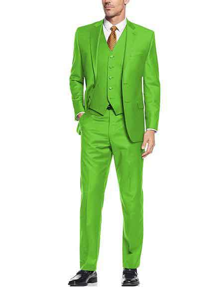 Two-Button-Lime-Green-Suit-37271.jpg