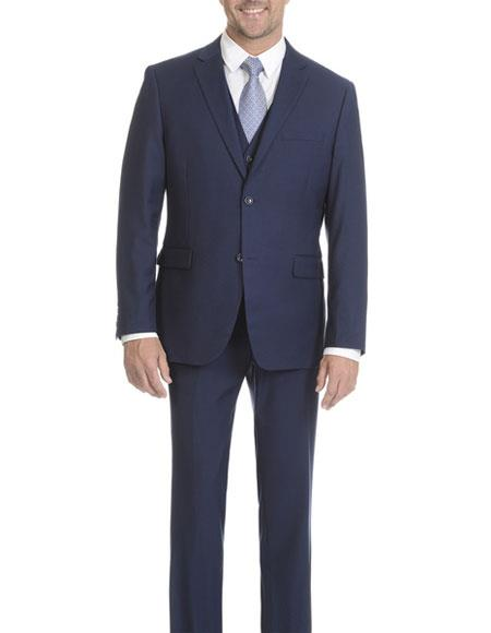 Two-Button-Midnight-Blue-Suit-37754.jpg