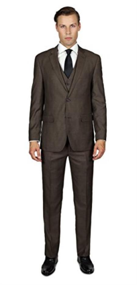 Two-Button-Mocha-Color-Suit-28640.jpg