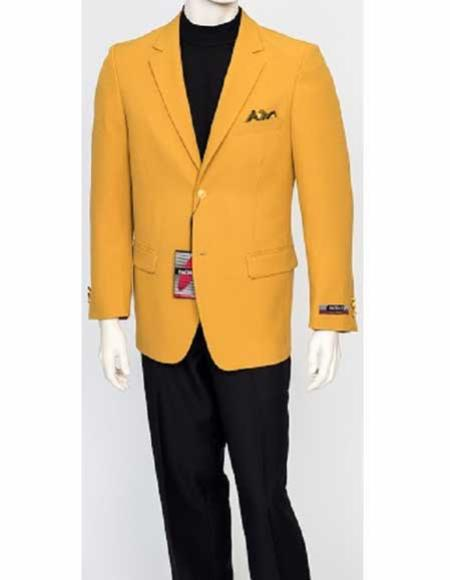 Two-Button-Mustard-Gold-Jacket-30050.jpg