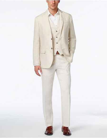 Two-Button-Natural-Linen-Suit-39445.jpg