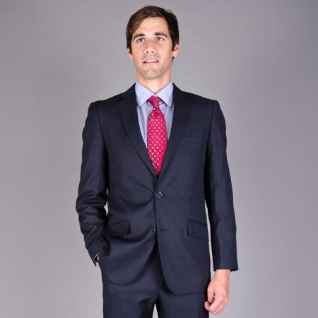 Two-Button-Navy-Blue-Suit-13855.jpg