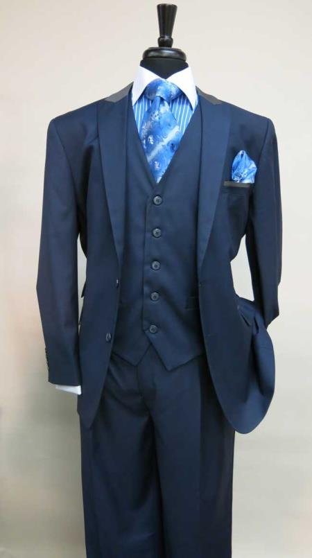 Two-Button-Navy-Blue-Suit-22141.jpg