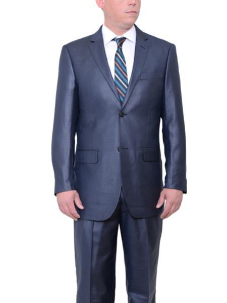 Two-Button-Navy-Blue-Suit-28161.jpg