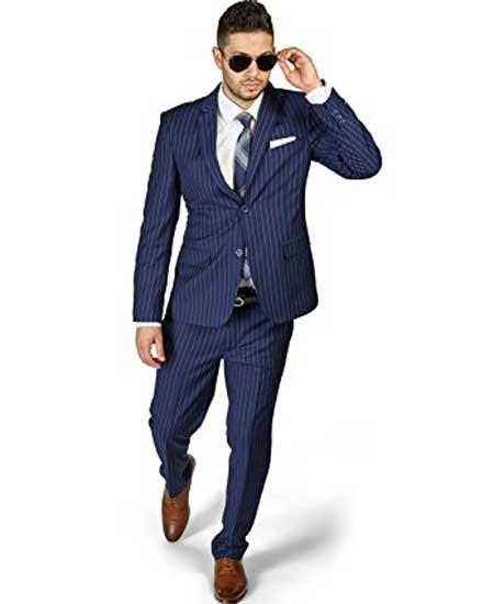 Two-Button-Navy-Blue-Suit-28337.jpg