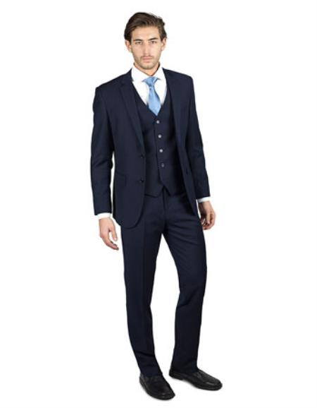 Two-Button-Navy-Blue-Suit-28648.jpg