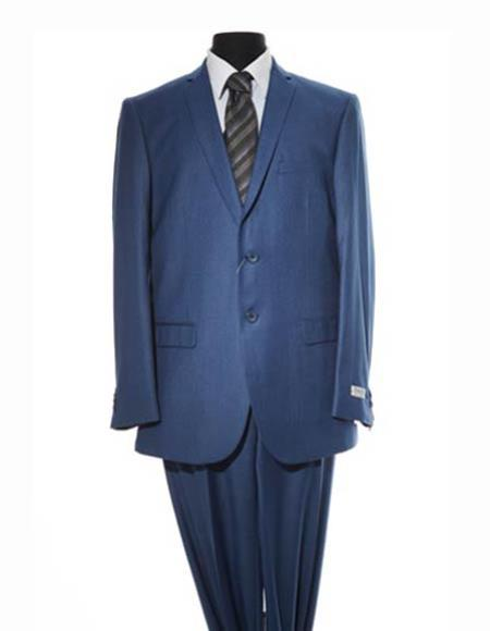 Two-Button-Navy-Blue-Suit-30633.jpg