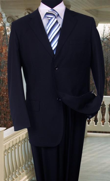Two-Button-Navy-Blue-Suit-3442.jpg
