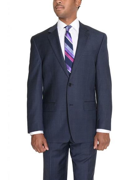 Two-Button-Navy-Blue-Suit-34563.jpg