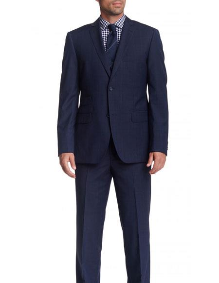 Two-Button-Navy-Blue-Suit-34589.jpg