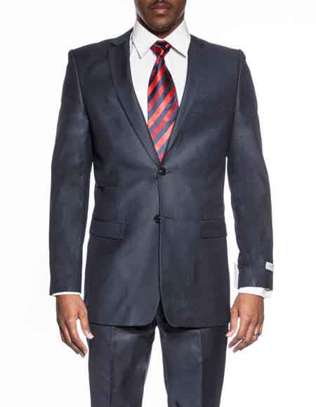 Two-Button-Navy-Blue-Suit-37620.jpg