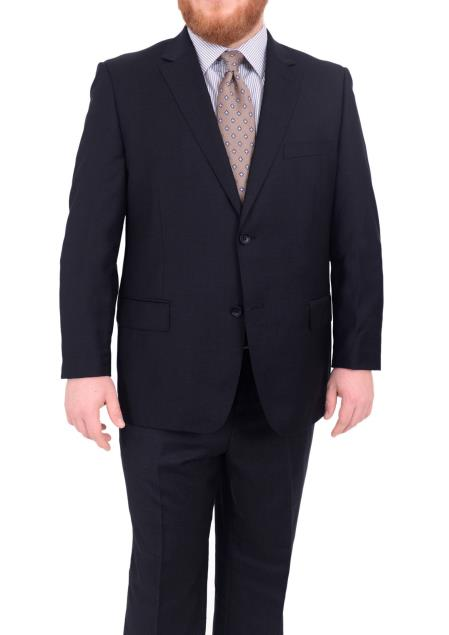Two-Button-Navy-Blue-Suit-37643.jpg