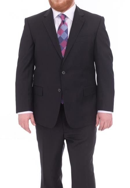 Two-Button-Navy-Blue-Suit-37648.jpg