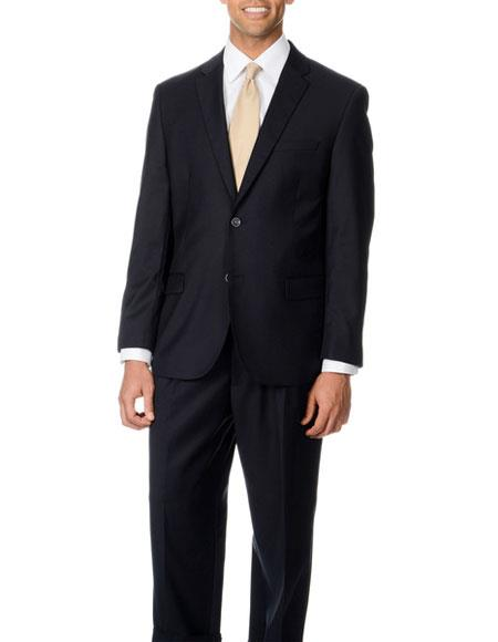 Two-Button-Navy-Blue-Suit-37665.jpg