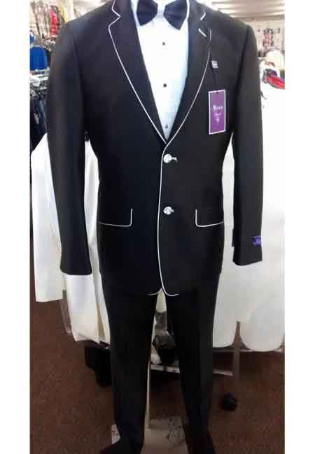 Two-Button-Navy-Blue-Suit-38054.jpg