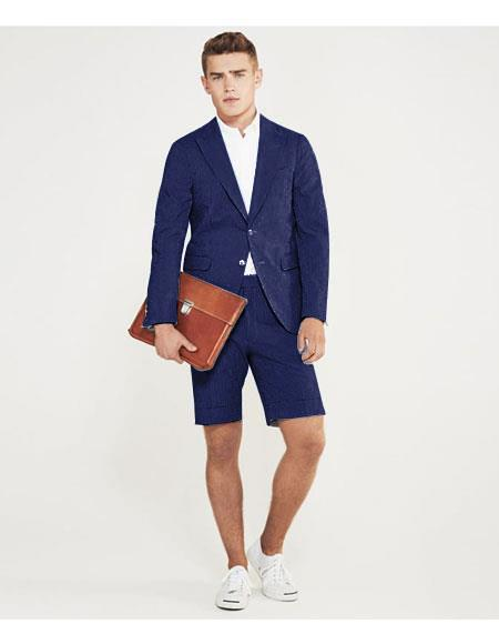 Two-Button-Navy-Blue-Suit-39546.jpg