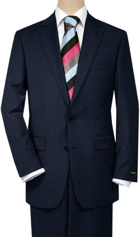Two-Button-Navy-Blue-Suit-4712.jpg