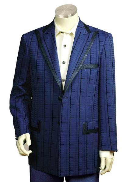 Two-Button-Navy-Blue-Suits-6767.jpg