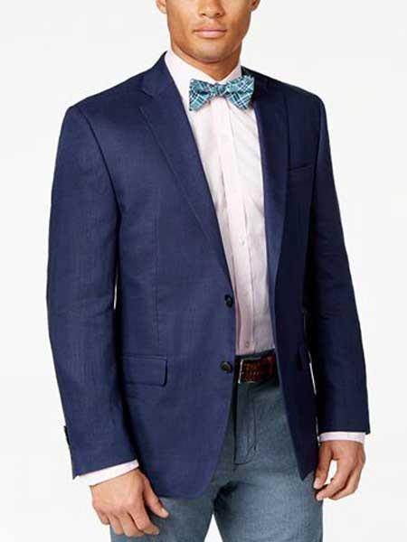 Two-Button-Navy-Color-Blazer-28042.jpg