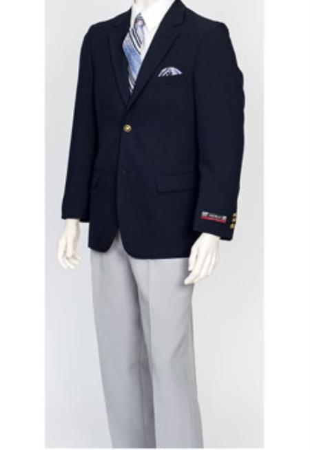 Two-Button-Navy-Color-Blazer-30113.jpg