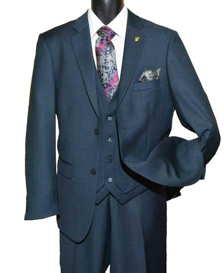Two-Button-Navy-Color-Suit-27605.jpg