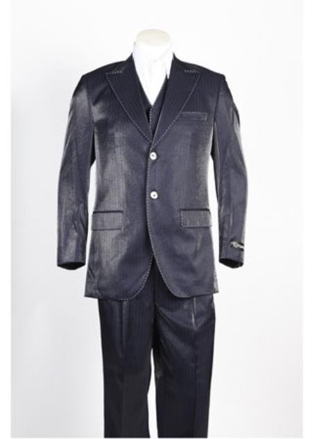 Two-Button-Navy-Color-Suit-28060.jpg