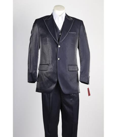 Two-Button-Navy-Color-Suit-28221.jpg