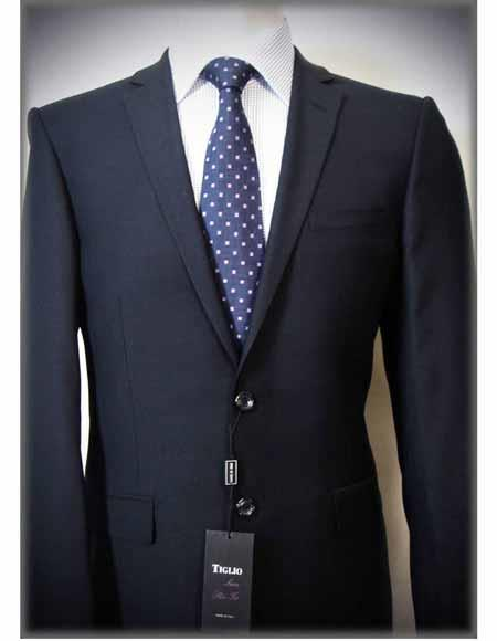 Two-Button-Navy-Color-Suit-29030.jpg