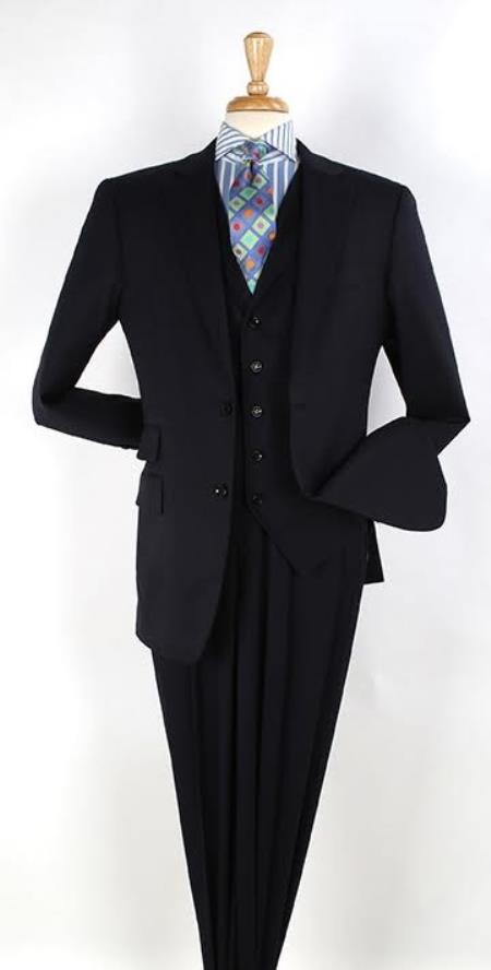 Two-Button-Navy-Color-Suit-29433.jpg