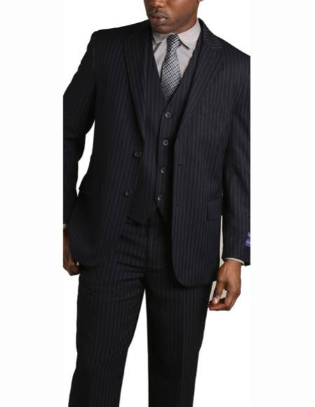 Two-Button-Navy-Color-Suit-30557.jpg