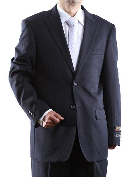 Two-Button-Navy-Color-Suit-32098.jpg