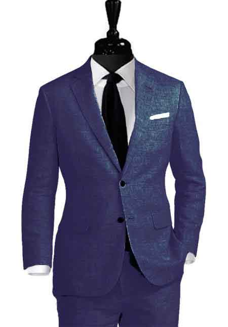 Two-Button-Navy-Color-Suit-32773.jpg