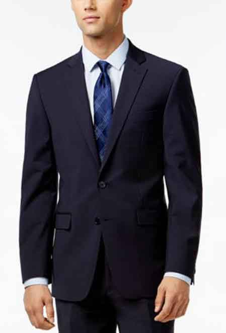 Two-Button-Navy-Color-Suit-38018.jpg