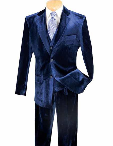 Two-Button-Navy-Color-Suits-28830.jpg
