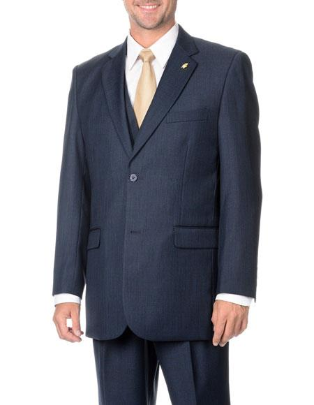 Two-Button-Navy-Color-Suits-31916.jpg