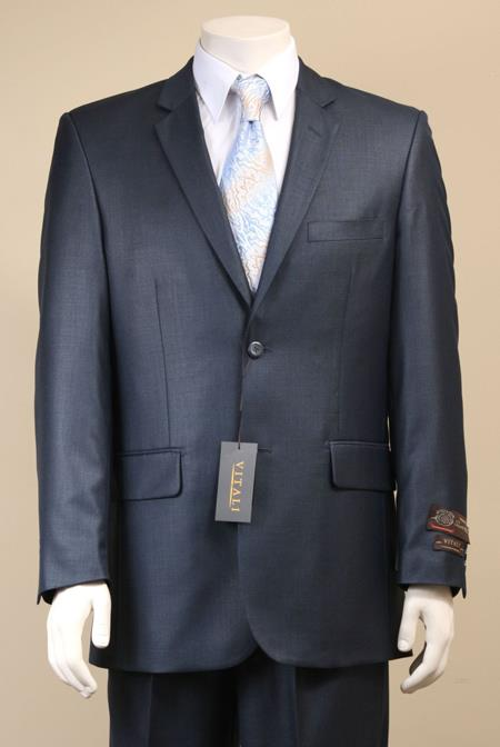 Two-Button-Navy-Shiny-Suit-21828.jpg